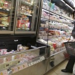 Japón: Más de 350 enfermos por consumir congelados con pesticida