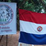 Paraguay, Concepción: Territorio en disputa entre la agricultura campesina y el agronegocio