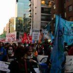 Argentina: Alerta ante una nueva ley de semillas