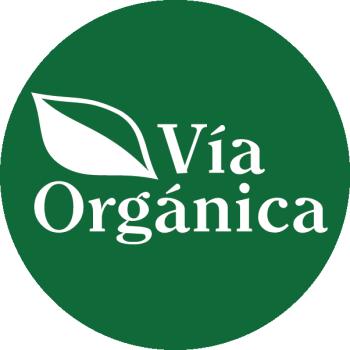 Logo Grande Minimo