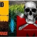 Monsanto, voracidad infinita – Megafusiones y amenazas a la soberanía alimentaria