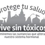 Fumigaciones: 2 fallecidos y 13 niños enfermos en hospital de Curuguaty, Paraguay
