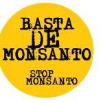 México: La dulce venganza maya contra Monsanto