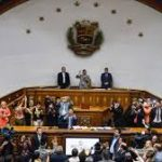Asamblea Nacional de Venezuela propone derogar Ley Anti-Monsanto