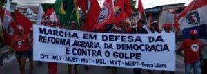 Brasil-movilizaciones