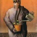El gran robo del clima. Por qué el sistema agroalimentario es motor de la crisis climática y qué podemos hacer al respecto