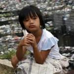 Para combatir el hambre, ya no se requiere de transgénicos: FAO