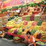 Los del modelo agroindustrial: dólares propios y dolores ajenos (por ahora)