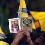 Venezuela: Campesinos advierten que detener la Ley de Semillas sería un retroceso para el país
