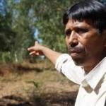 Nicaragua: Los menos culpables, los más afectados por el cambio climático