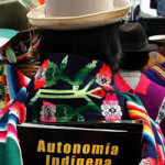 México: Obstáculos para las autonomías de los pueblos indígenas