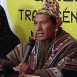 Bolivia: Transgénicos, agrocombustibles y estrategias en la Cumbre Agropecuaria
