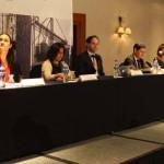 Resoluciones sobre plaguicidas altamente peligrosos y perturbadores endocrinos químicos en la reunión sobre SAICM celebrada en Ciudad de México
