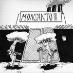 La agroecología en América Latina contra el poder de Monsanto