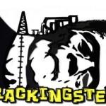 """""""El fracking en 2015 es un experimento que continúa"""". Entrevista a Roberto Ochandio, coautor del libro """"20 Mitos y realidades del fracking"""""""