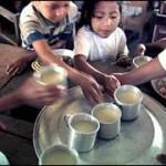 Hambre afecta a 49 millones de personas en AL y el Caribe: FAO