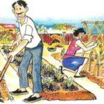 Uruguay: Agroecología y planes fantasiosos