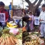Argentina: El glifosato de la discordia