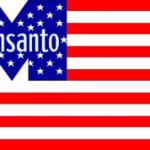 El peor miedo de Monsanto se podría volver realidad