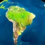 Agronegocio o integración regional