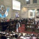 Derogan en Guatemala ley sobre derechos de propiedad de semillas vegetales