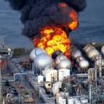 El desastre de Fukushima alcanza proporciones épicas