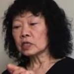 La Dra. Mae-Wan Ho responde a 11 preguntas sobre los transgénicos, la ciencia y la vida