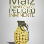 Tiempo contra el maíz transgénico