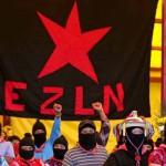Semillero de ideas anticapitalistas en Chiapas