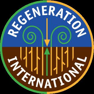 ri-logo-color