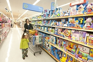 Walmart-comida-organica