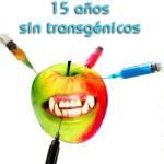 Perú: entra en vigencia moratoria de 10 años a ingreso de transgénicos